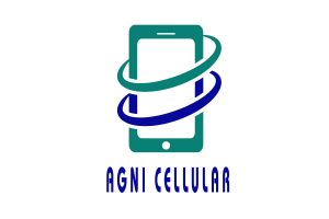 agni cell